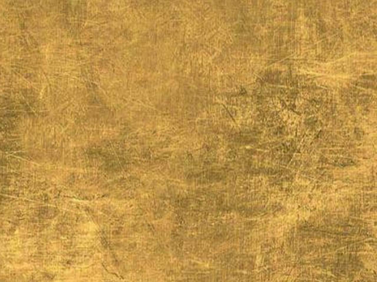 Pintura efecto lat n antiguo transforma cualquier - Pintura efecto envejecido ...